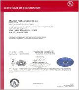 MT_certifikat_ISO_nt