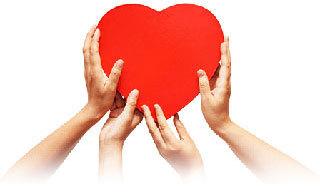social_responsibility_srdce_v2