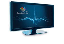 Cardiology-Spirometry_v2_hp