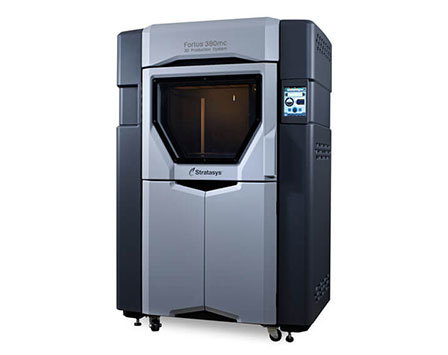 3D_printer_Fortus_380mc_tc