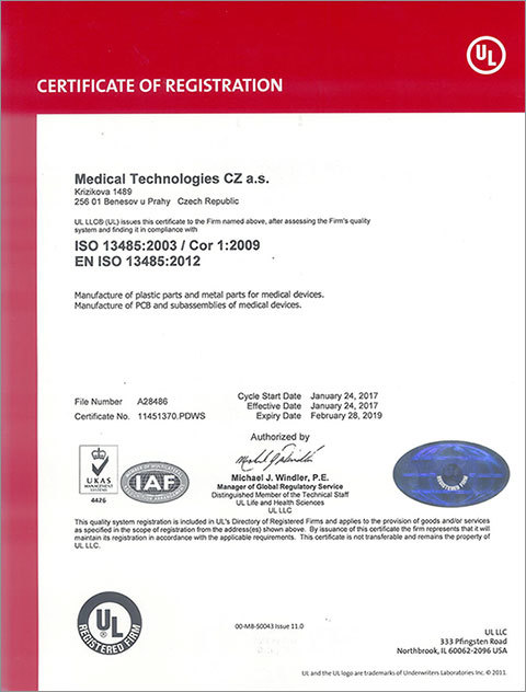 Medical_Technologies_certifikat_ISO_13485_