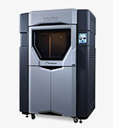 3D_printer_Fortus_380mc_nt