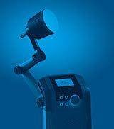 BTL-6000_Microwave_image_nt