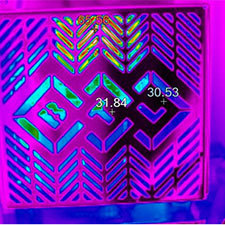 infrared_camera_3