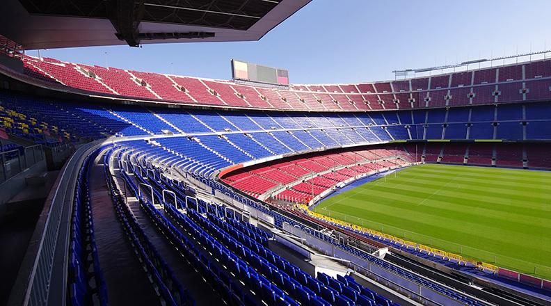 Barcelona_header_v2
