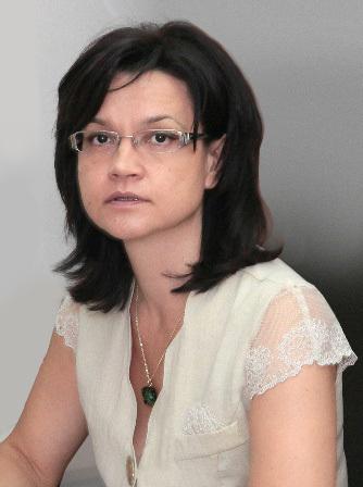 SIS_testimonials_Ilieva_Elena