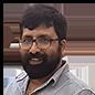 208_BTL-physio_TEST_Bhansali_86x86