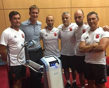 BTL-Introduction-SIS_Benfica_nt_v3