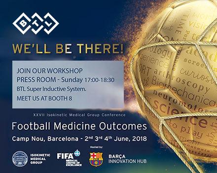 Football_Medicine_Outcomes_2018_et