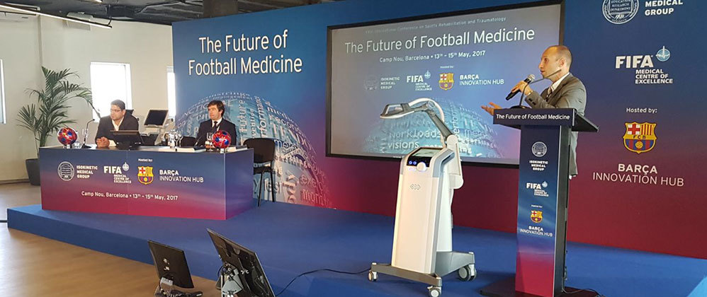 SIS_future-of-football-medicine_Telmo-Firmino_header