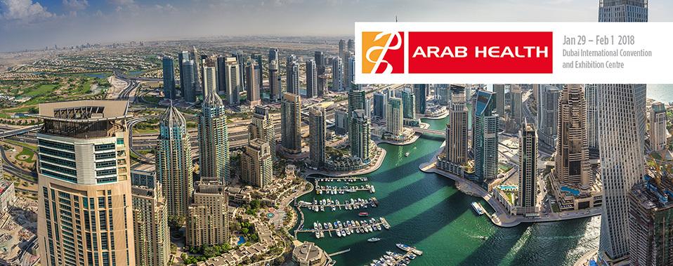Arab-Health-2018_header_960x380