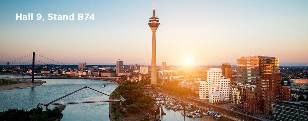 Germany_Dusseldorf_BTL-booth_header