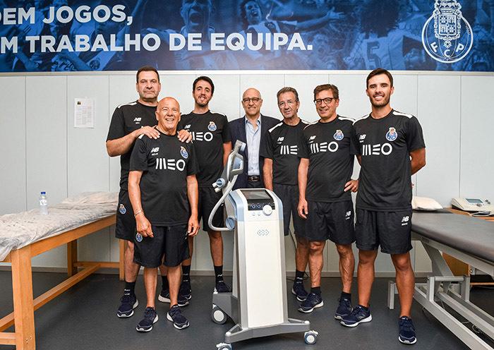FC_Porto_testimonial_BTL_SIS_700