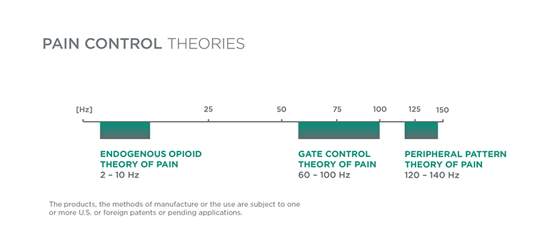 SIS_pain_control_theories_800_v2