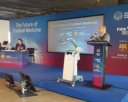 SIS_future-of-football-medicine_Telmo-Firmino_et