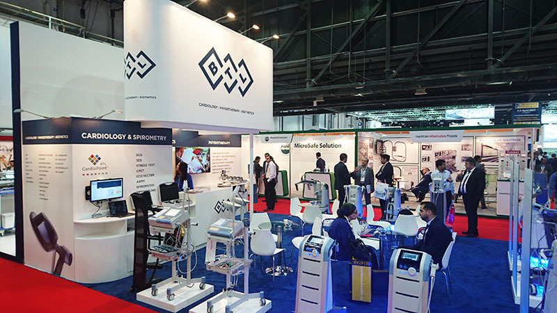 Arab-Health-BTL_2