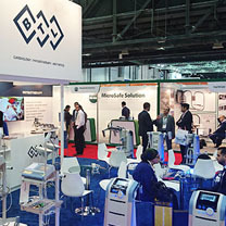 Arab-Health-BTL_2_thumb