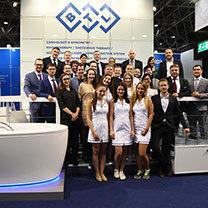 BTL-Medica_team