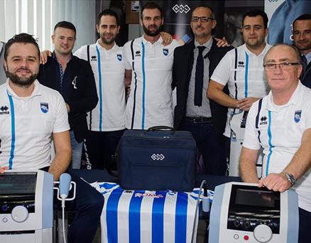 Pescara-Calcio-SWT_nt