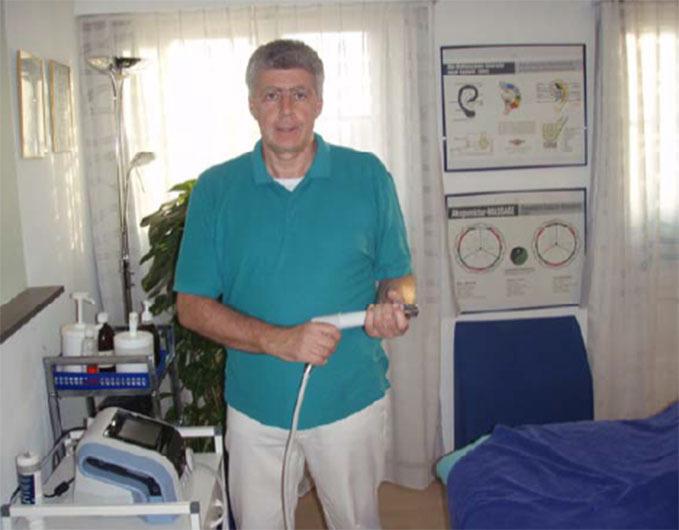 Testimonial_SWT_Dr.Zehnder_Switzerland
