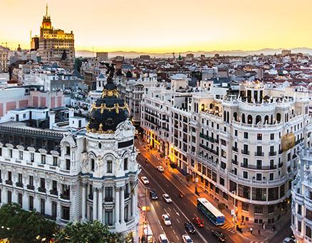 Spain_Barcelona_event