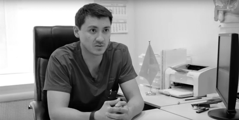 SWT_testimonial_Askarovich_video_thumbnail