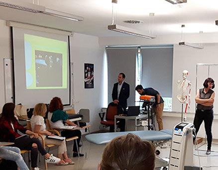 workshop-slovenia_et