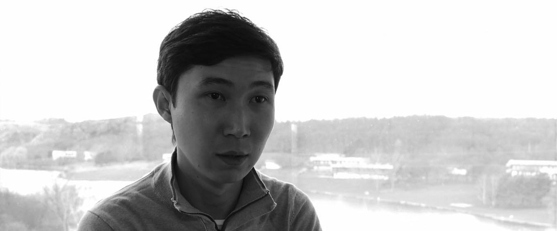 SWT_testimonial_video_thumb_Birzhan_Urazgaliyev