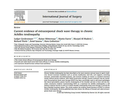 news-study_An_Effective_Treatment_for_Achilles_Tendinopathy