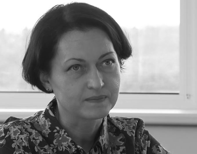 SWT_testimonial_pic_Lukyanova_Tatiana_Vladimirovna_MD