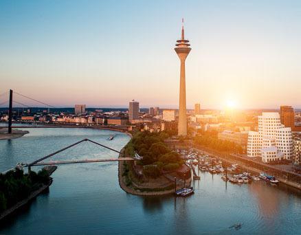Germany_Dusseldorf_event