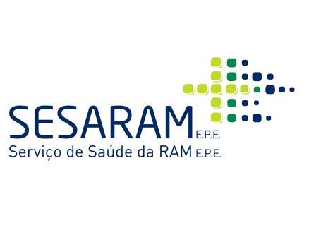 news_SESARAM-logo_nt
