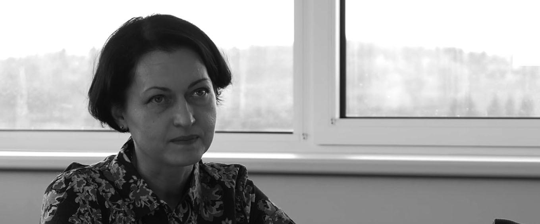 SWT_testimonial_video_thumb_LukyanovaTatianaVladimirovnaMD