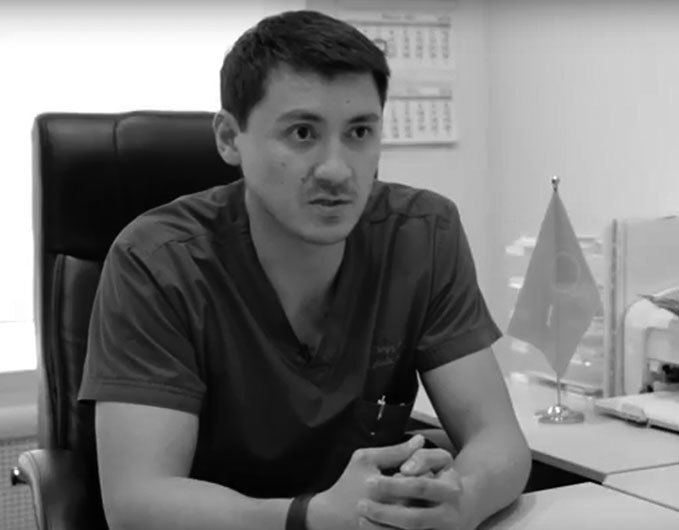 SWT_Testimonial_Askarovich