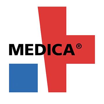 Medica_logo2
