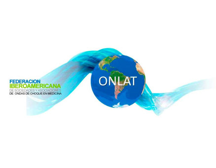 ONLAT_logo
