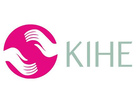 KIHE_logo_nt