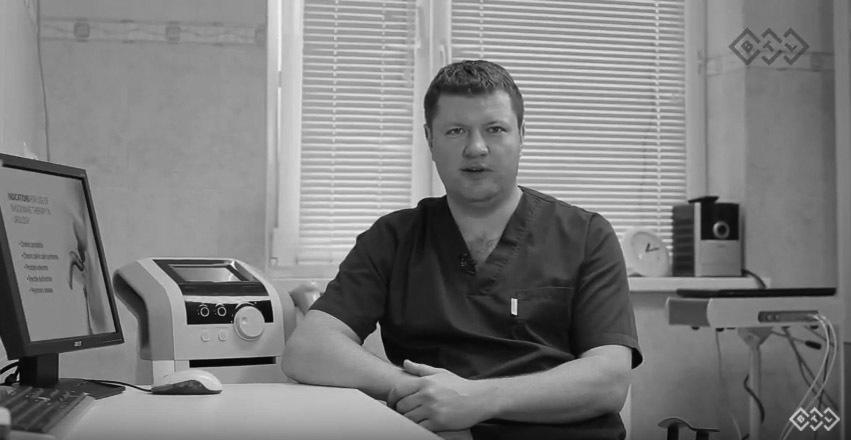 SWT_testimonial_Yurasov_video_thumbnail
