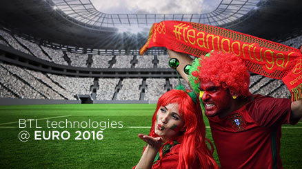 Euro_2016_support_BTL_et