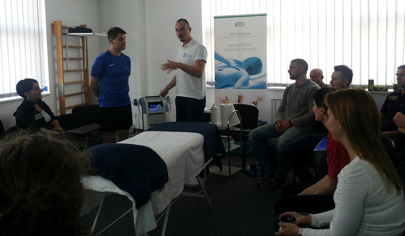 BTL_TR-Therapy_Workshop_Croatia