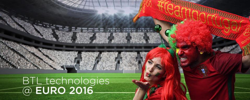 Euro_2016_support_BTL_header