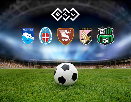 BTL-Italy_official-sponsor_et