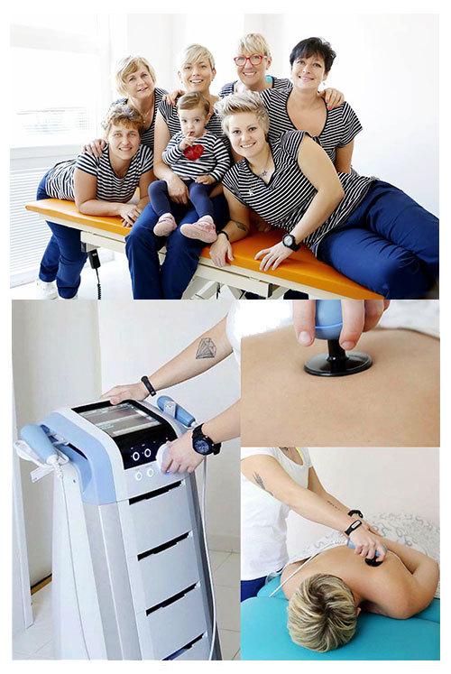 3R_fyzioterapie_web