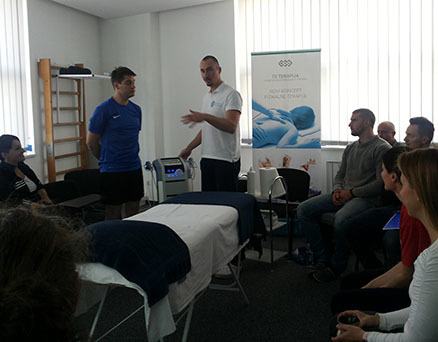 BTL_TR-Therapy_Workshop_Croatia_et