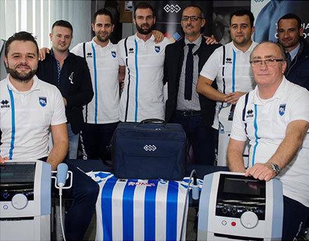Pescara_Calcio_nt