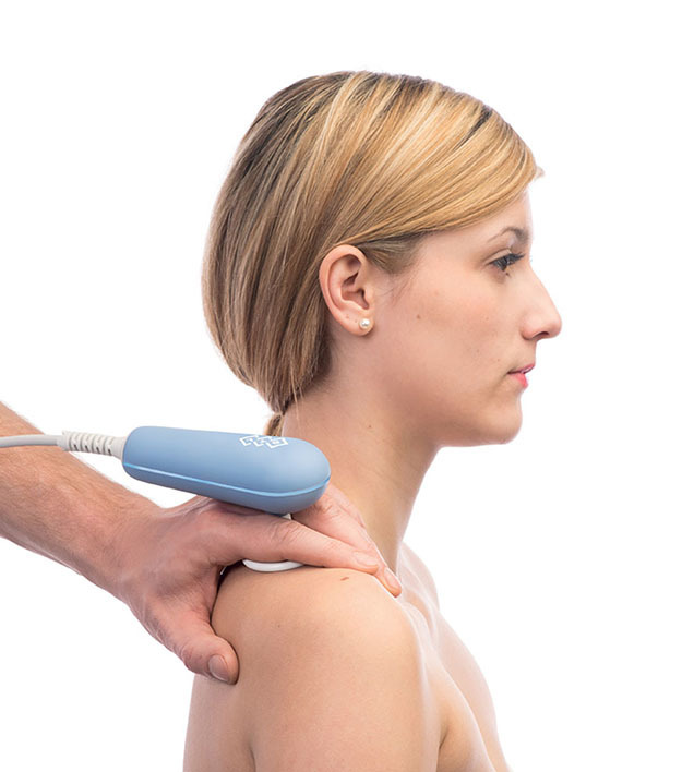 BTL_TR-Therapy_application_Frozen_shoulder