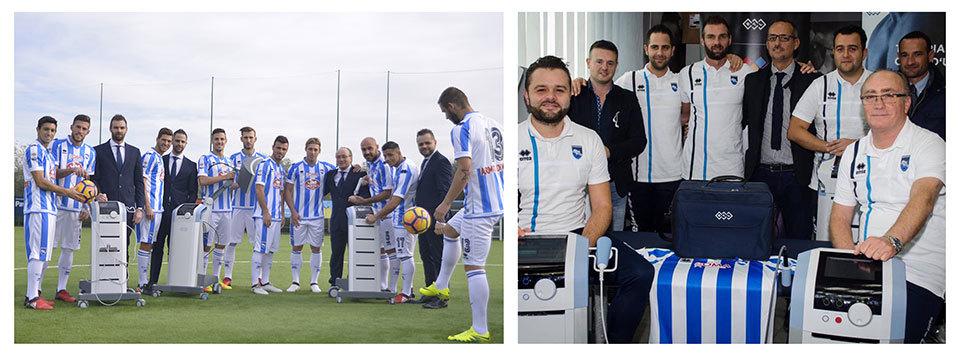 Pescara_Calcio_header