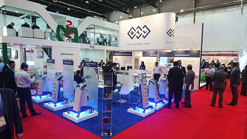 Arab-Health-BTL_1