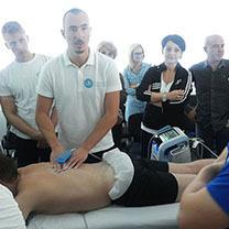 BTL_TR-Therapy_Workshop_Croatia_gallery_4