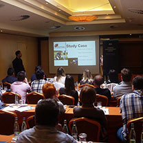 BTL_TR-Therapy_International_Workshop_Prague_gallery_4
